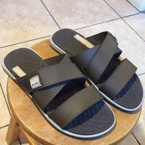 29b929d80ac5 Men s Rider Sandals on Poshmark